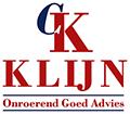 Klijn Onroerend Goed Advies Logo